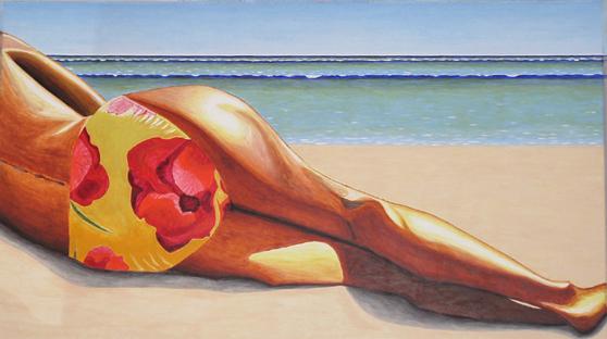 selbstbefriedigung am strand peitschen berlin